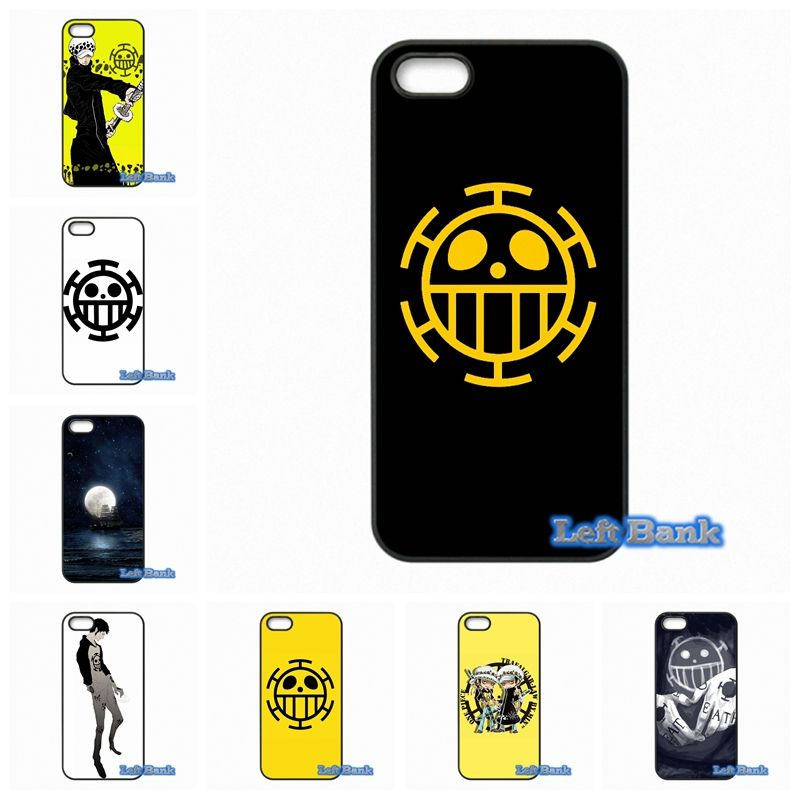 best website 8d527 2ea08 One Piece Trafalgar Law Phone Cases Cover For Xiaomi | Phone Cases ...