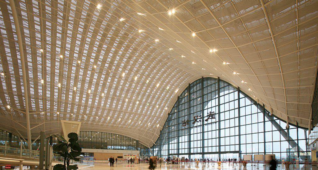 Ceiling Plenum Baffles Www Energywarden Net