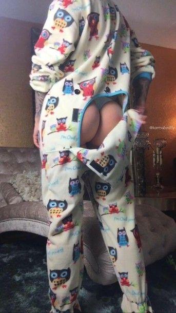 Pajamas 56 At Zefinka Com Wheretoget Pyjamas