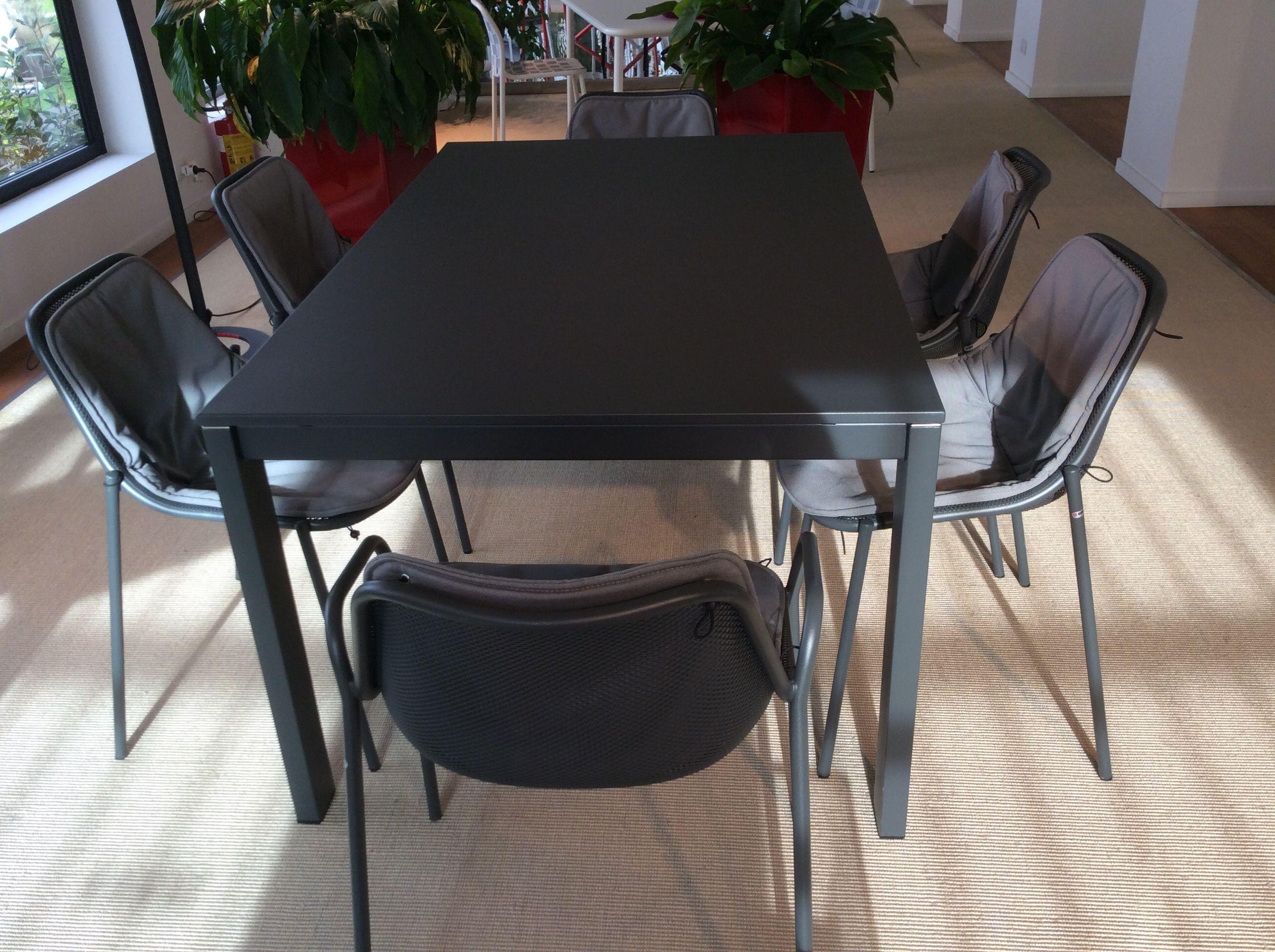 Tavolino Poggiapiedi ~ 29 best tavolini da salotto moderni in plexiglass images on