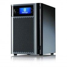 Price: $1,012.64 - Iomega StorCenter PX6-300d (diskless) 6-bay Network Storage 34769 - IBJSC.com