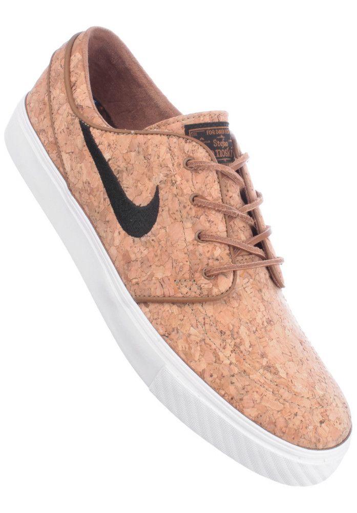 0becd598a52a Nike-SB Zoom-Stefan-Janoski-Elite - titus-shop.com  MensShoes ...