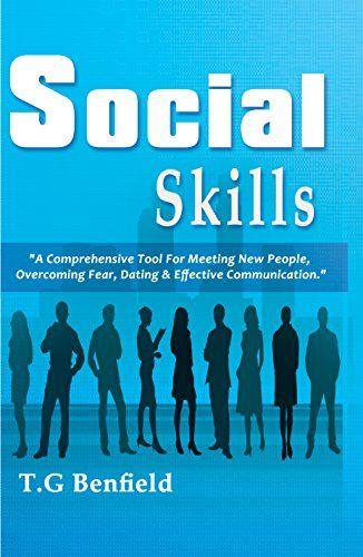 Social skills dating