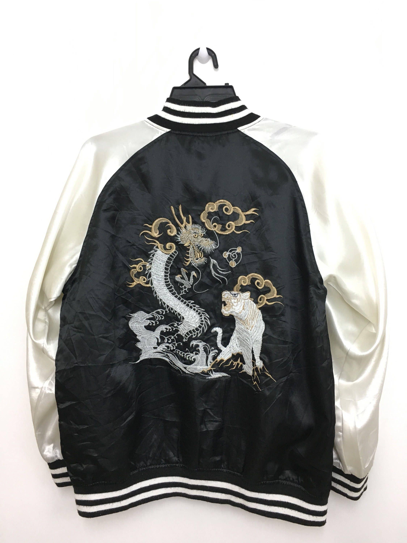 2018 mens womens Tiger embroidery Crewneck Sweatshirt  Asia Size S-XXL