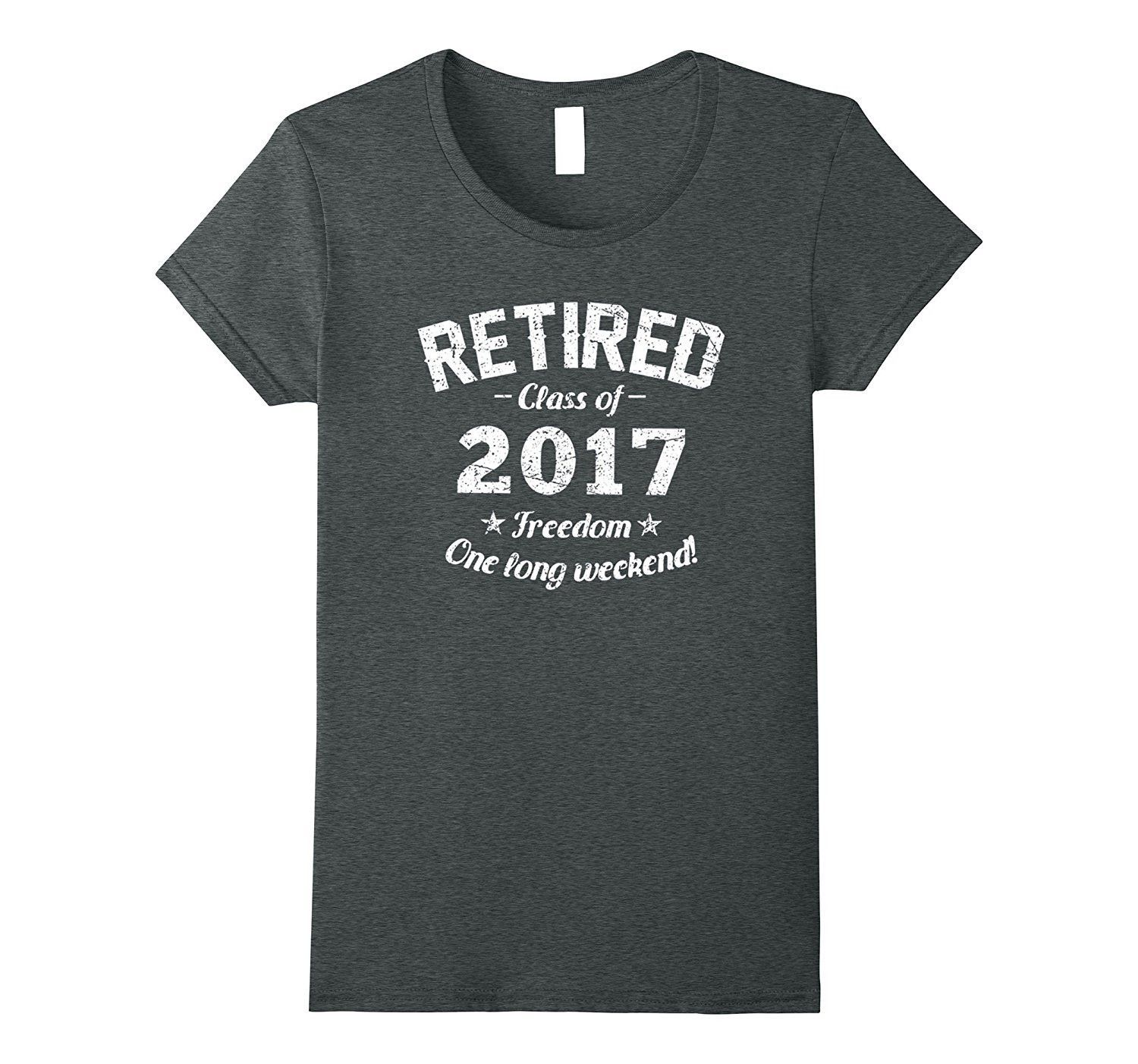 retirement letter to boss%0A Retired      Shirt  Funny Retirement Gift Tee