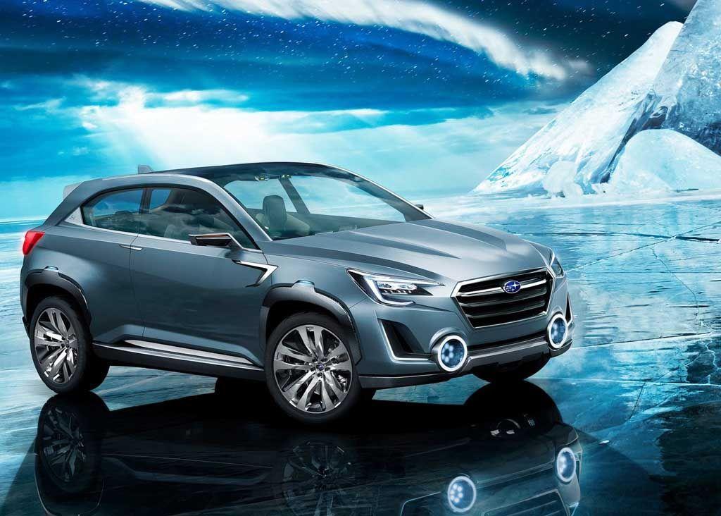 2018 subaru tribeca replacement. Exellent Subaru To 2018 Subaru Tribeca Replacement