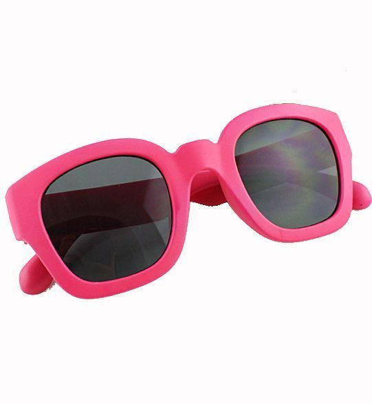 Shop Pink Rim Black Lenses Sunglasses online. SheIn offers Pink Rim Black Lenses Sunglasses & more to fit your fashionable needs. #pinkrims Shop Pink Rim Black Lenses Sunglasses online. SheIn offers Pink Rim Black Lenses Sunglasses & more to fit your fashionable needs. #pinkrims Shop Pink Rim Black Lenses Sunglasses online. SheIn offers Pink Rim Black Lenses Sunglasses & more to fit your fashionable needs. #pinkrims Shop Pink Rim Black Lenses Sunglasses online. SheIn offers Pink Rim Black Lenses #pinkrims