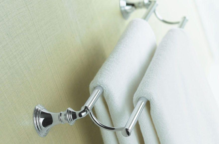 コンパクト手洗い器 Toolbox 2020 手洗い器 コンパクト 手洗い