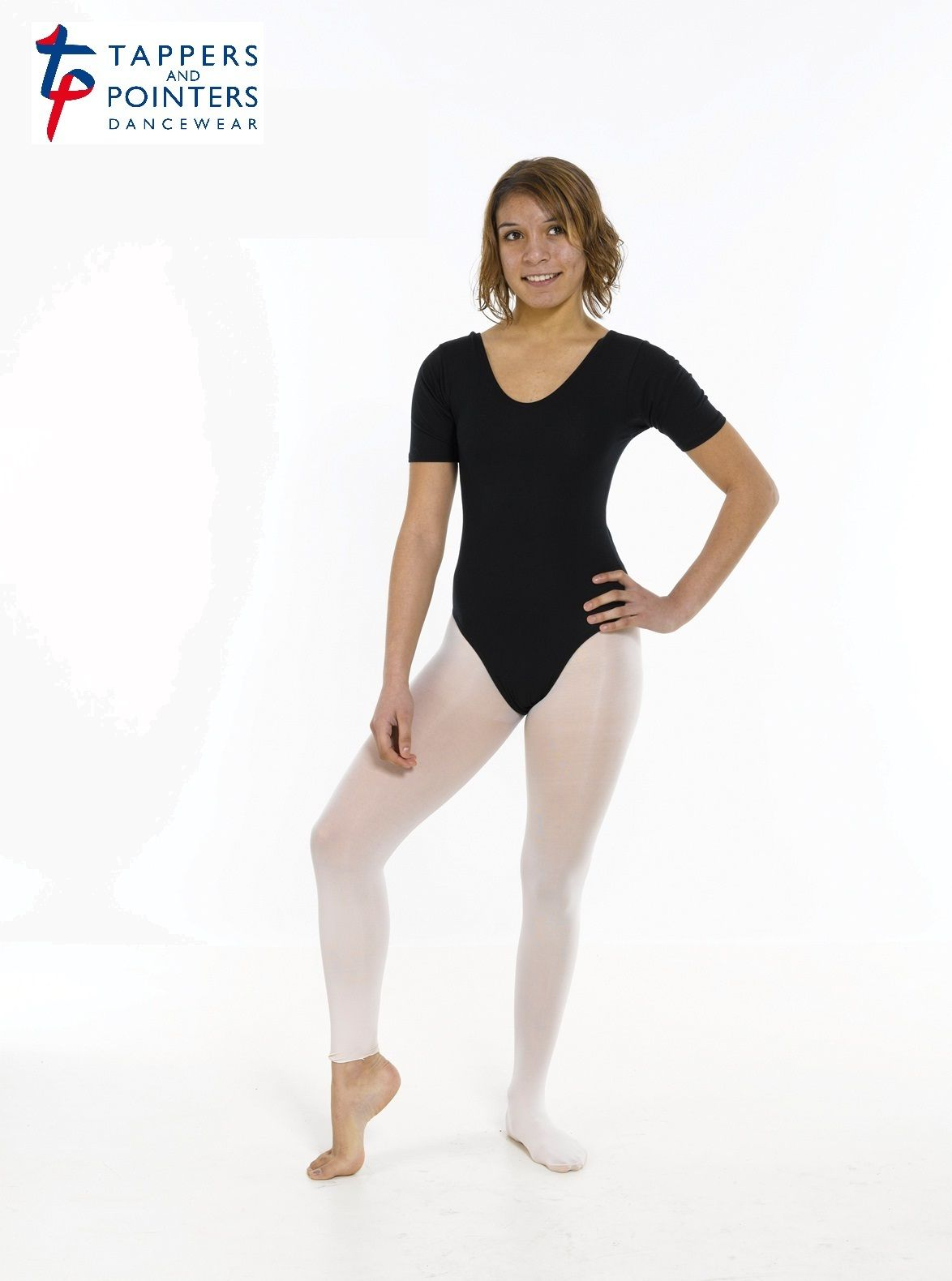 a16eb1dcbde5 New Short Sleeved Leotards For Gymnastics For Girls Ballet Menina Ballet  Clothes Children. Yesterday's price: US $8.06 (7.14 EUR)…