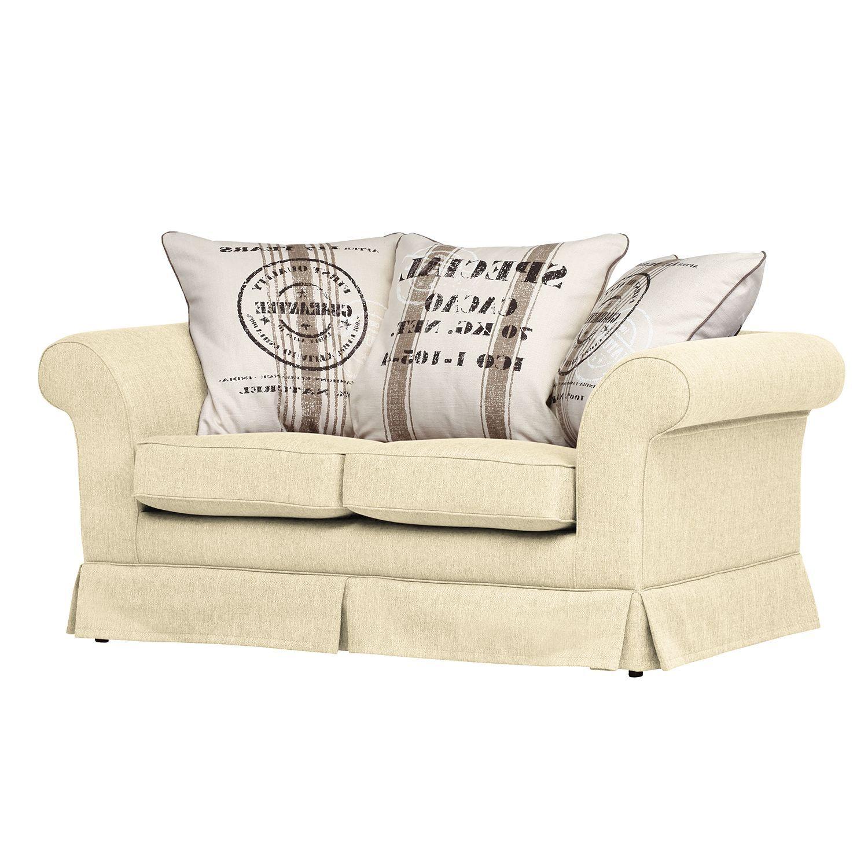 Schlafsofa Online Shop Best Online Furniture Store In Delhi 2 Sitzer Sofa Mit Recamiere Sofa Gunstig Kaufe Sofa Gunstig Kaufen Home24 Sofa Gunstige Sofas