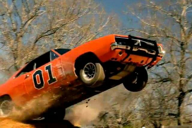 pin by leonardo rodriguez castiblanco on the dukes general lee car tv cars general lee pinterest