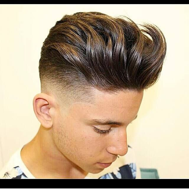 Top 50 Men S Short Hairstyles Best Short Haircuts For Men In 2020 Hairstyle Uppercut Hairstyle Mens Hairstyles