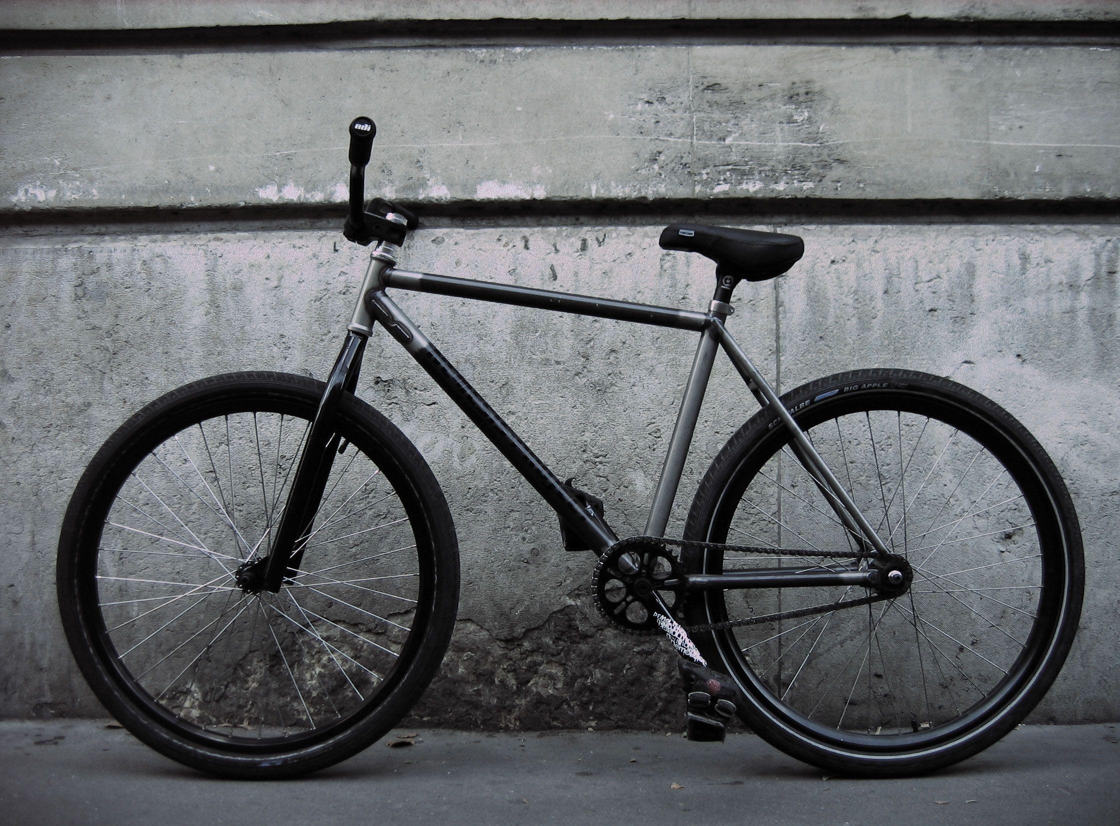 schwalbe big apple   Cyclocross/monster cross   Pinterest   MTB and ...