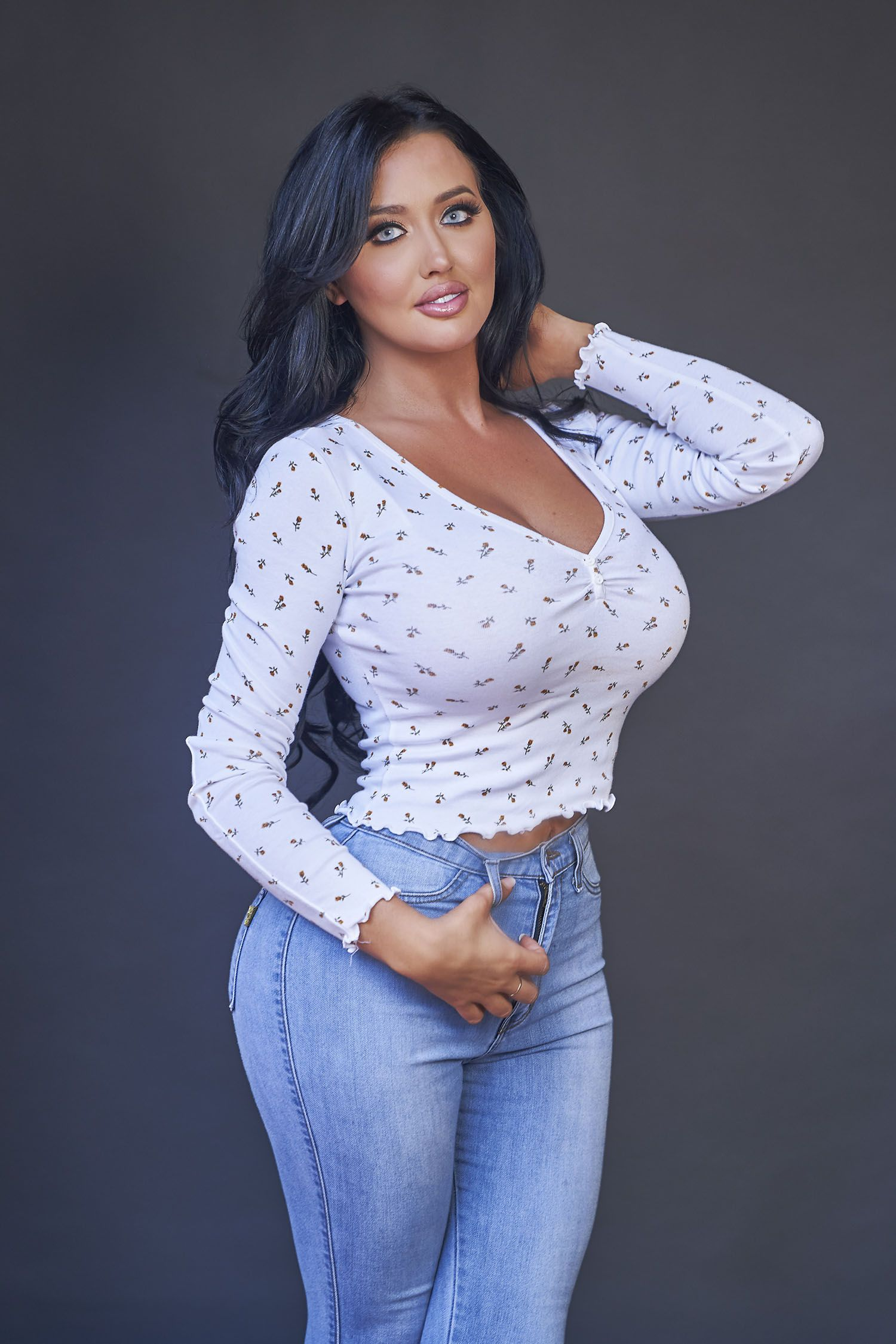 Becky Hudson In 2020 Girl Fashion Style Women Glamour Modeling Последние твиты от becky hudson (@beckyhudsonlive). becky hudson in 2020 girl fashion