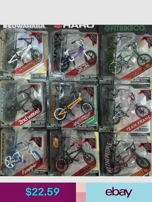 Bicycles & Tricycles ebay Toys & Hobbies Bmx, Racing