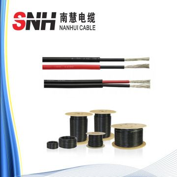 Dc Cable For Solar Pv 10 Awg Cable Ul 4703 Copperdc Cable For Solar Pv 10 Awg Cable Ul 4703 Copper Solar Battery Solar Pv Solar