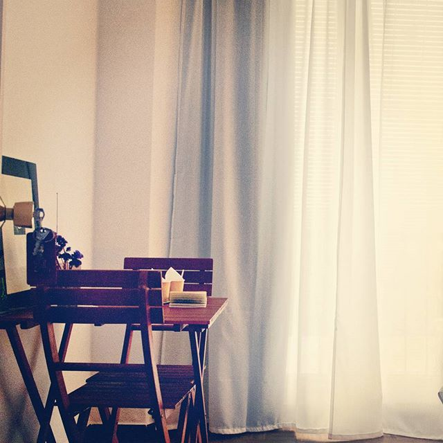 Son los detalles los que hacen un viaje especial... #igerscadiz #hotel #viajar #spain #elpuertodesantamaria #cadiz #travel #traveling #travelgram #hotels #hotelroom #hotellife #travelisthenewclub #slowmorning #photooftheday #phototravel #voyager #instatrip #instatravelhub #travelling #TravelTuesday #igersspain #somosinstagramers #instahome #instahotel #beautiful #relaxing