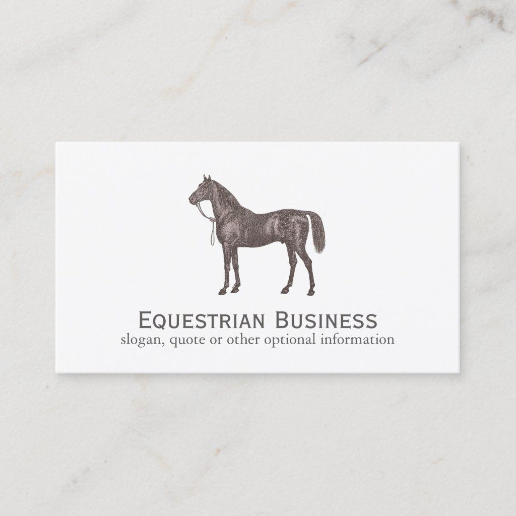 Pin On Buisness Cards