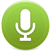 Would You Like Mobile Call Recording Software Free Download