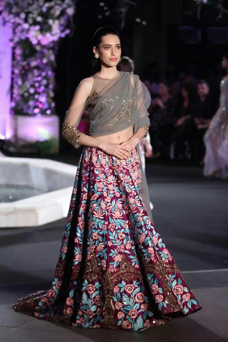 Gorgeous تصاميم هندية indian dresses pinterest indian