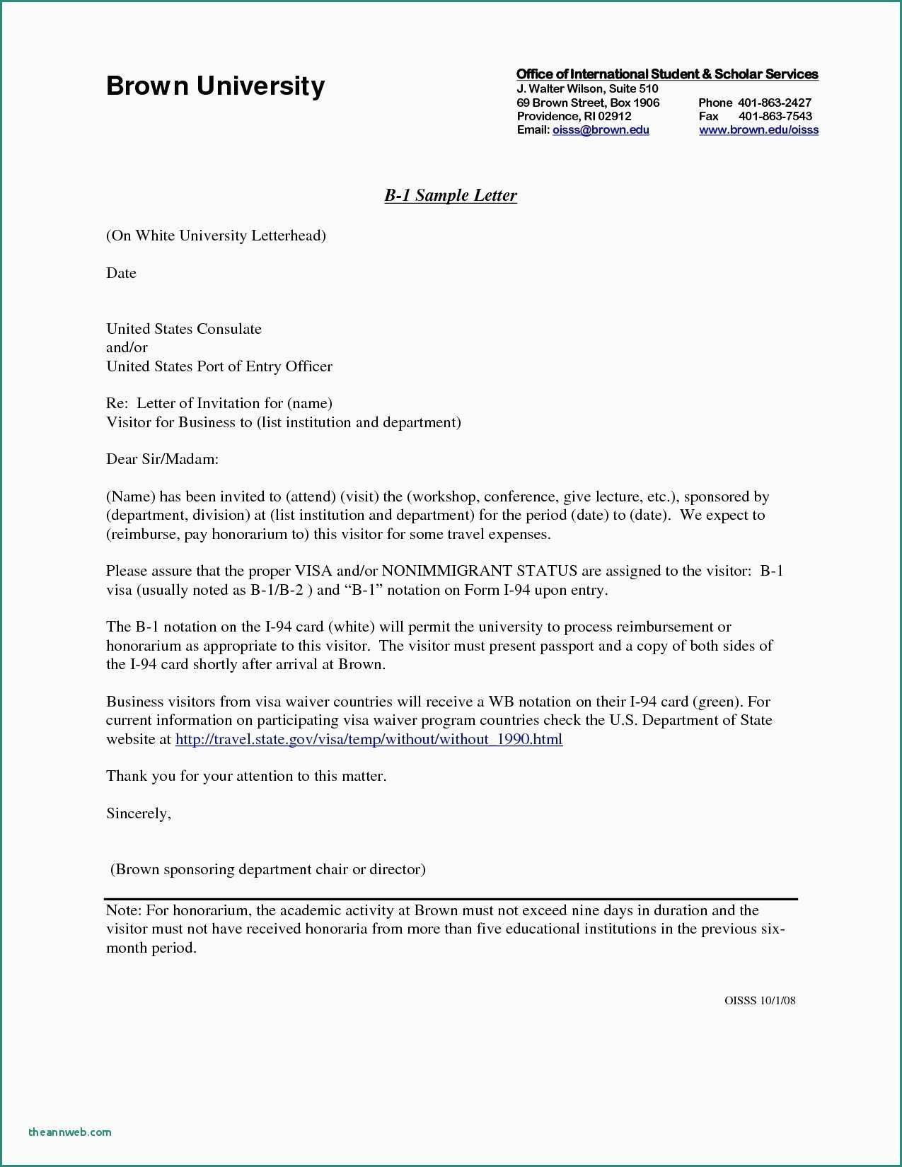 b0dd12db3cfb61e4bf9a302c16c48d74 Sample Invitation Letter Template For Invite Conference on