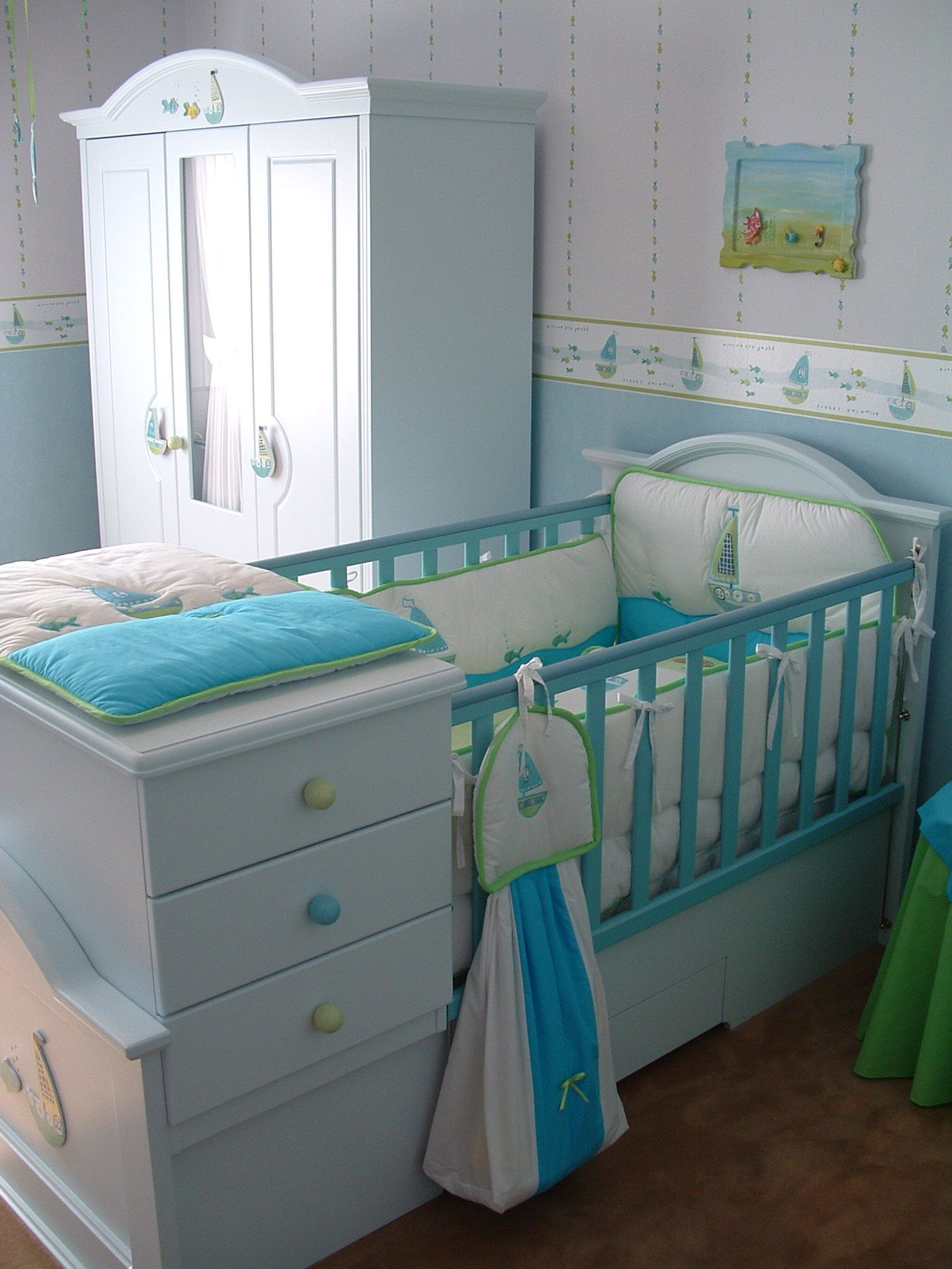 683e1d96a best New Baby Boy Things image collection