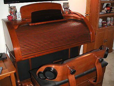 Lowrey A6000 Imperial Organ Organs Kitchen Appliances