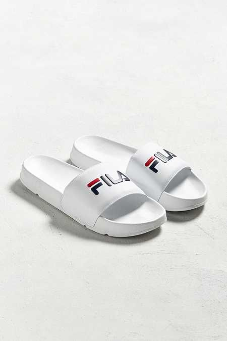 FILA Sport Slide Sandal | Pool shoes