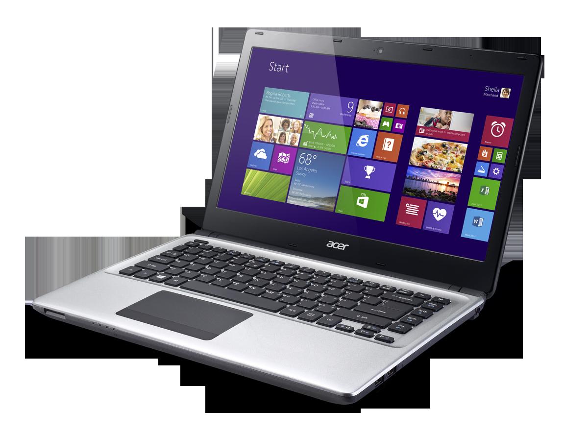 Laptop Notebook Png Image Laptop Cheap Laptop Laptop Computers