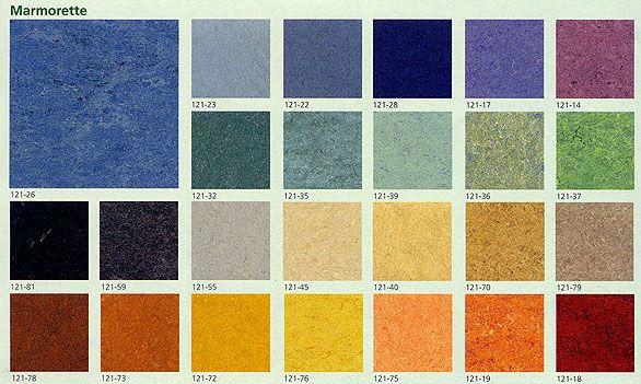 Elite Maintenance Management Systems Linoleum Flooring Green Building Materials Linoleum