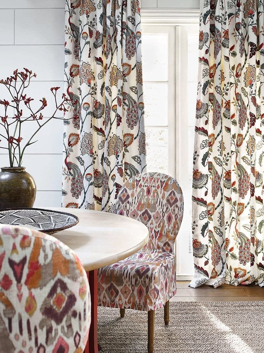 Jane Churchill Kdrshowrooms Com Products Wallcoverings
