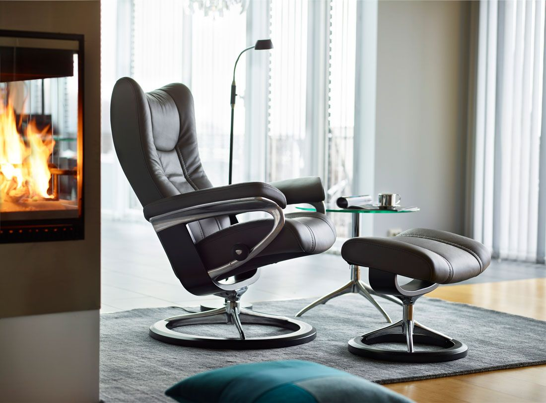 Stressless Sessel Wing Pin By Design Initial On Lounges Chairs Pinterest Furniture