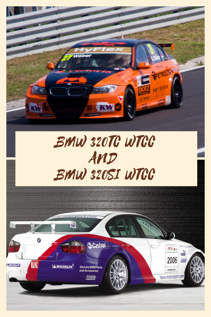 Simraceway S Online Racing World Has Added To Last Week S Seat Leon 1 6t Wtcc Releases With Seven Bmws From The 2011 World T Bmw Retro Cars Performance Driving