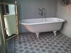 Portugese Tegel Badkamer : Portugese tegels badkamer b ideeën voor het huis