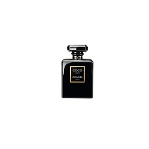 Den Im Fashion Look Urstyle Perfume Perfume Bottles Eau De Parfum