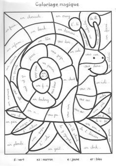 relaxing coloring pages free escargot recherche google - Free Relaxing Coloring Pages