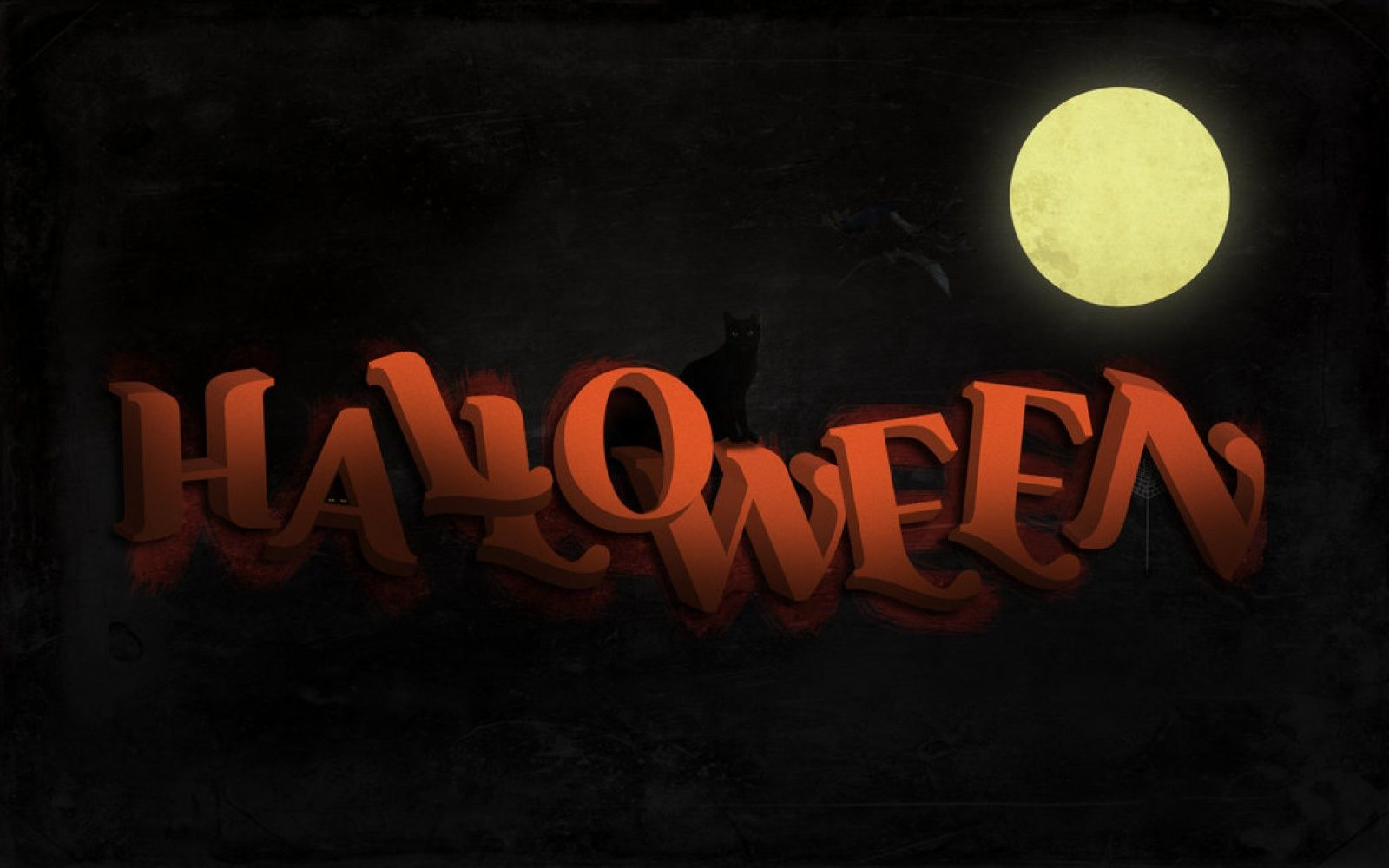 Computer Happy Halloween Wallpapers, Desktop Backgrounds Id