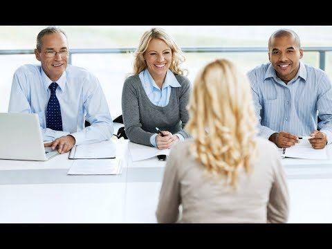 first job interview tips in bangla -    LIFEWAYSVILLAGECOM - first job interview
