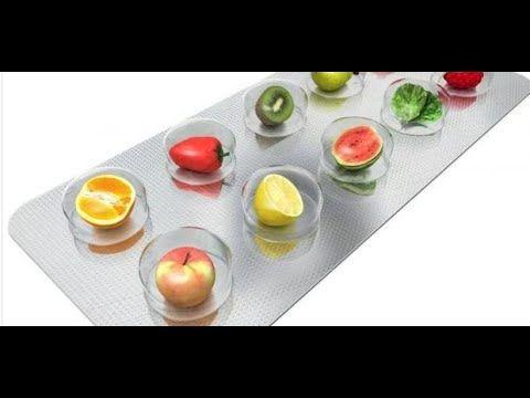 افضل 5 فيتامينات تنمي قدراتك العقليه كيف تصبح ذكيا Appetite Suppressant Foods Diet And Nutrition Natural Appetite Suppressant