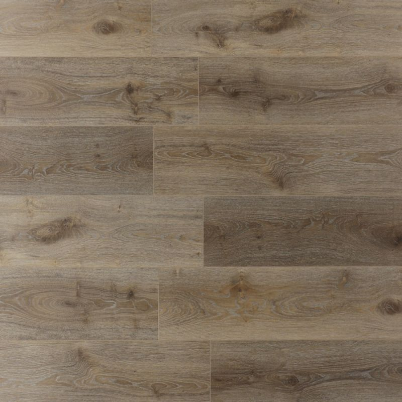 High Quality Industrial Laminate Flooring Check More At Http