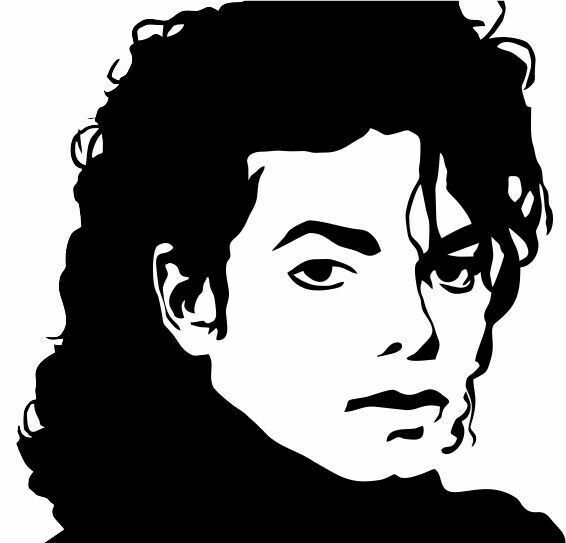 stencils disney cars michael jackson silhouette cameo searching fun stuff silhouettes search painting stencils