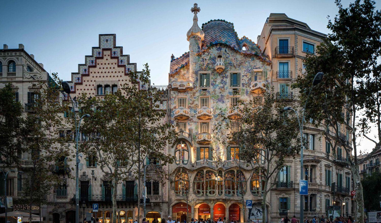 9 Restaurantes Donde Comer Barato En Barcelona Con Imagenes