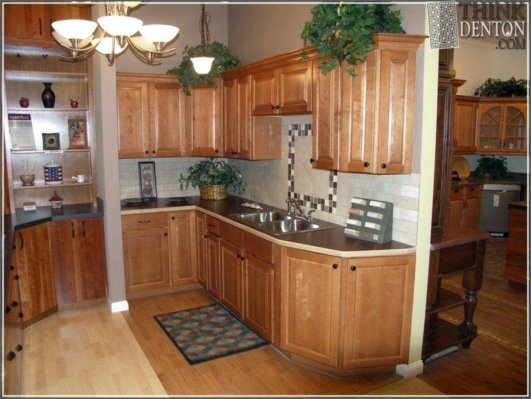 Best Kraftmaid Kitchen Cabinet Prices Home Wallpaper Cabinets 400 x 300