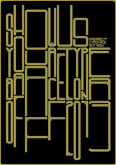 SimnBecker2.jpg (396×559)
