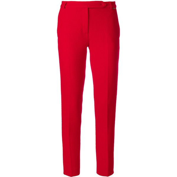 tailored trousers - Unavailable Styland JSva4w5z2W