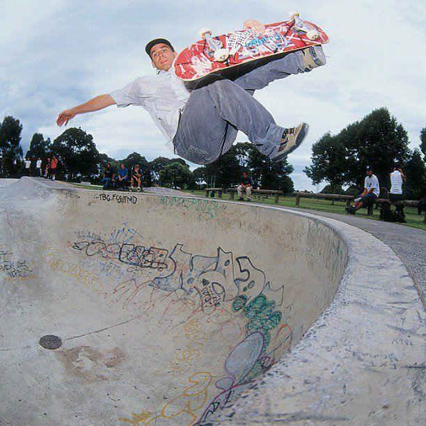Thrasher Skateboard Magazine Skateboard Photography Skateboard Photos Skateboard