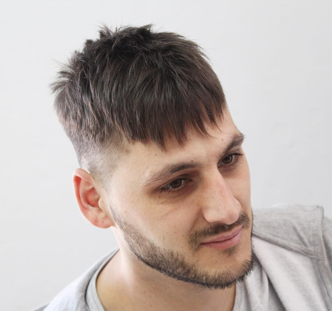 cool 50 Graceful Ivy League Haircut Styles - Smart Choices Check more at http://machohairstyles.com/best-ivy-league-haircut-styles/