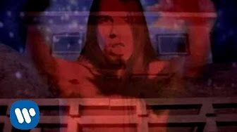 red hot chili peppers - YouTube