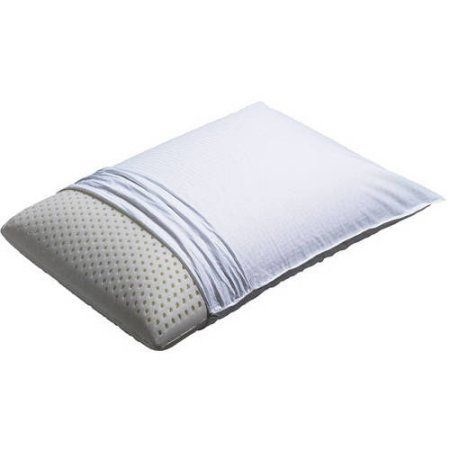 Beautyrest Latex Foam Pillow (Queen 2