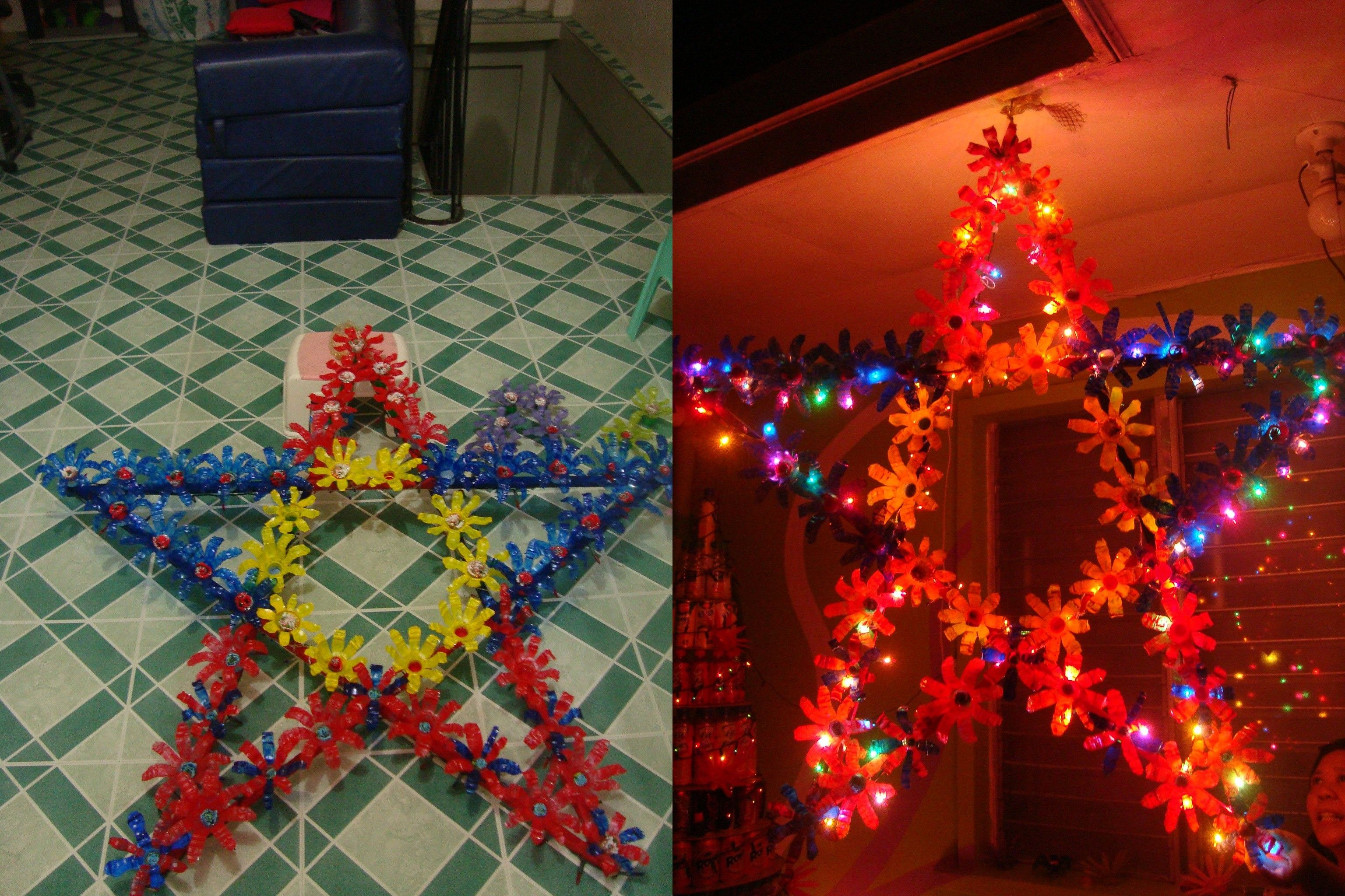 20 Wonderfull New Christmas Decorations Pinoy Following Site Ti Visit Temasistemi Net Parol Christmas Decorations Christmas Recycled Parol